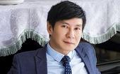 Vụ công ty Lý Hải bị kiện 4 tỉ đồng: Trương Minh Nhật giảm yêu cầu bồi thường còn 825 triệu đồng
