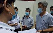 Làm gì để tăng cường miễn dịch, phòng chống COVID-19?