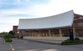 Bất chấp dịch bệnh, nửa đầu năm nay casino Phú Quốc vẫn thu khoảng 700 tỉ đồng