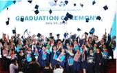 Trường ĐH Bách khoa tuyển sinh 5 ngành và chương trình mới năm 2020
