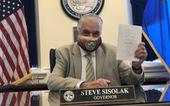 Bất chấp ông Trump dọa kiện, bang Nevada cho phép bầu cử qua thư