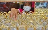 Thị trường giảm nhiệt, cảnh báo giá vàng 'bong bóng'