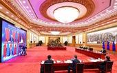 Dùng kiểu ngoại giao bề trên, Trung Quốc đang mất các đối tác châu Âu