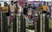 Bỏ giấc mơ 'ngôi nhà thứ hai', nhà đầu tư Trung Quốc bán tháo tài sản ở Malaysia