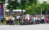 Hải Dương không cho công nhân ngoài huyện làm việc tại Cẩm Giàng vì COVID-19