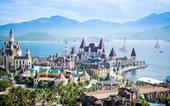BenThanh Tourist ưu đãi cực lớn tour Tết 2021