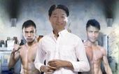 Trùm ma túy 'Anh Ba' gốc Trung Quốc đã bị bắt