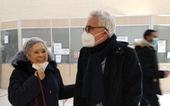 Phiên tòa đòi công lý của bà Trần Tố Nga đã bắt đầu tại Pháp