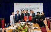 Bệnh nhân Việt có thể khám bệnh từ xa với bác sĩ Hàn