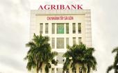Agribank chi nhánh Tây Sài Gòn thông báo tuyển dụng