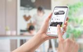 Honda khởi động bán xe trực tuyến, tiếp cận khách hàng trẻ tuổi