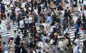Nhật: Ca COVID-19 giảm nhanh đến mức... không ai hiểu tại sao