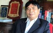 Luật sư Lê Thành Kính đề nghị Công an TP.HCM xác minh, xử lý việc bà Hằng vu khống ông
