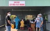 Đà Nẵng vẫn yêu cầu giấy xét nghiệm âm tính với người ngoại tỉnh