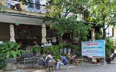 Tin sáng 20-10: 55 tỉnh thành đánh giá xong cấp độ dịch; TP.HCM đề nghị mở bán hàng ăn uống tại chỗ