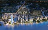 Quy hoạch độc đáo của khu đô thị tích hợp 170ha phía Đông TP.HCM