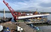 Công ty xăng dầu 'khủng' ở Bà Rịa - Vũng Tàu đang bị khám xét