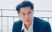 Hải Đăng - diễn viên phim Ra giêng anh cưới em - qua đời ở tuổi 35 vì đuối nước