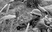 Phóng viên chiến trường hồi ức quân dân biên giới anh dũng chống quân Trung Quốc ngày 17-2-1979