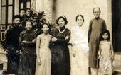 Cung nữ cuối cùng của triều Nguyễn qua đời
