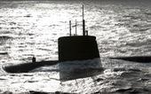 Việt Nam lên tiếng về việc tàu Trung Quốc, tàu Mỹ và Pháp ở Biển Đông