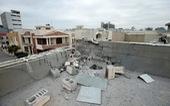 17 người chết trong vụ Mỹ không kích Syria, vì sao ông Biden quyết định ra tay?