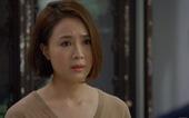 Châu bị cưỡng hiếp, khán giả đòi 'nghỉ coi' Hướng dương ngược nắng, đạo diễn phim nói gì?