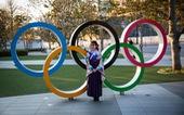Công bố quy tắc phòng chống COVID-19 tại Olympic Tokyo