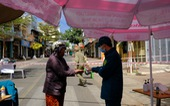 Gia Lai nới lỏng lệnh giãn cách đối với thị xã Ayun Pa và huyện Ia Pa