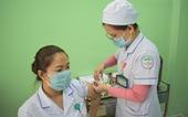 Khánh Hòa xin thử nghiệm vắc xin Nano Covax đợt 3