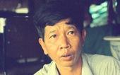 Vĩnh biệt nhà văn Nguyễn Huy Thiệp, một đời nghèo nhưng văn chương huy hoàng