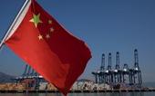 Hé lộ các điều khoản bất thường trong thỏa thuận cho vay nợ của Trung Quốc
