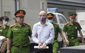 Vụ Gang thép Thái Nguyên: lựa chọn nhà thầu phụ vì thứ trưởng Bộ Công thương giới thiệu