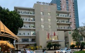 Những người nghỉ việc ở Bệnh viện Bạch Mai nói gì?