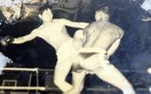 Bí ẩn những lò võ Gò Công - Kỳ 1: Đêm quyết đấu