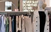 H&M hướng tới tương lai bền vững của thời trang qua chiến dịch Let's Reuse