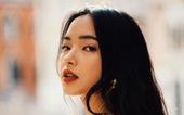 Châu Bùi vào danh sách Under 30 châu Á của Forbes