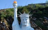 Chủ tượng 'Nữ thần Tự do' bị 'ném đá' ở Sa Pa: Sinh con đâu ai mong nó thành quỷ sứ