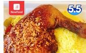 Hội sành ăn hé lộ bí kíp săn ưu đãi món ngon mùa hè trên NowFood