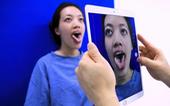Cô gái 21 năm sống với chiếc lưỡi khổng lồ: Ca cực hiếm, thách thức cả êkip chuyên gia