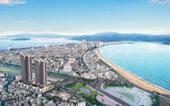 Dự án I - Tower Quy Nhơn chính thức được cấp giấy phép xây dựng