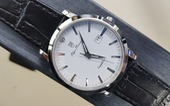 Gen Z đón đầu xu hướng với đồng hồ chính hãng, kính mắt thời trang cực chất