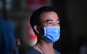 Khởi tố giám đốc Bệnh viện Bạch Mai Nguyễn Quang Tuấn