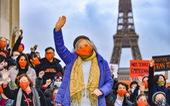 Việt Nam cam kết hỗ trợ bà Trần Tố Nga sau khi vụ kiện da cam bị bác