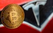 Tỉ phú Elon Musk 'lật kèo' với đồng bitcoin