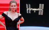 Nga chọn diễn viên quay phim ngoài vũ trụ, Mỹ cũng tính đưa Tom Cruise lên ISS