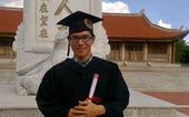 Lê Bá Thành Nam - Chàng giám đốc ngân hàng ở tuổi 29