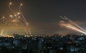 Israel - Palestine bên miệng hố chiến tranh