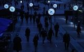 WHO: làm việc trên 55 giờ mỗi tuần tăng nguy cơ tử vong