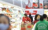 Alibaba và đối tác 'chi' 400 triệu USD mua cổ phần công ty con của Masan